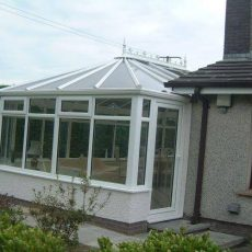 Low Cost Conservatories Site Review
