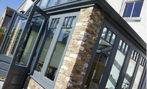 Online Conservatories Prices Finder
